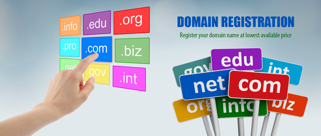 domain-registration-baseit